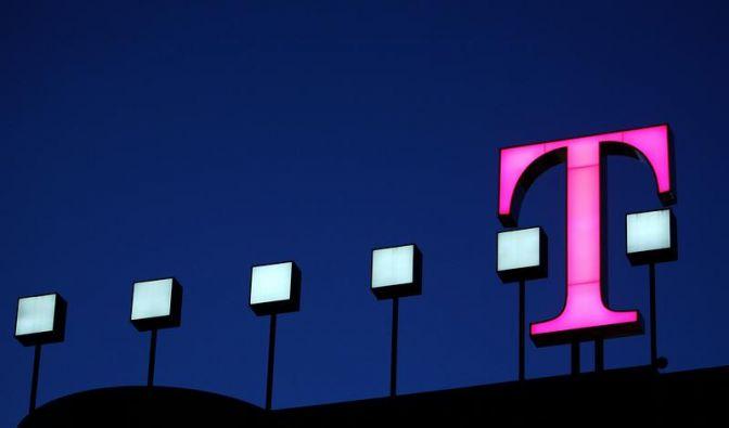 Erste Telekom-Tarifrunde ohne Ergebnisse (Foto)