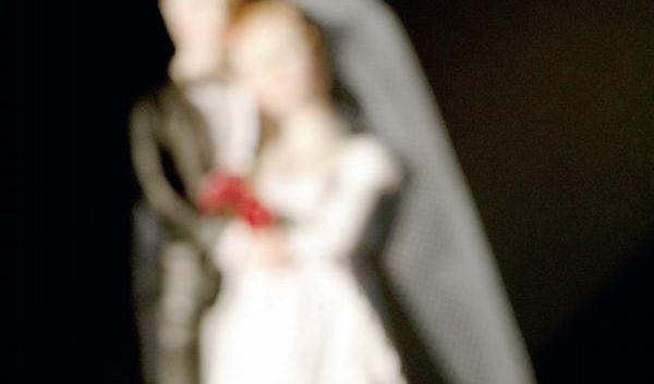 Erste und zweite Ehe: Gleichbehandlung bei Unterhalt (Foto)
