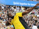 Erster Bolt-Start - Deutsches Team mit weiteren Chancen (Foto)
