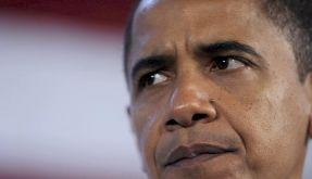 Erster Konflikt zwischen US-Kongress und Obama (Foto)