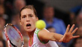 Erstrundensiege für deutsche Tennis-Damen (Foto)