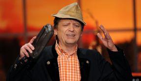 Erwin Pelzig (Foto)