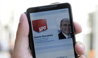 Erwin Sellering (Foto)