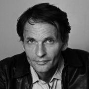 Erzählt mit Abschied ohne Ende die Geschichte seines eigenen Lebens: Wolfgang Hermann.
