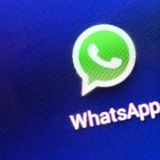 Mit diesen neuen Funktionen kann WhatsApp punkten (Foto)