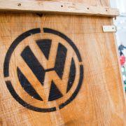 VW zahlt amerikanische Kunden aus, Deutsche müssen bangen (Foto)