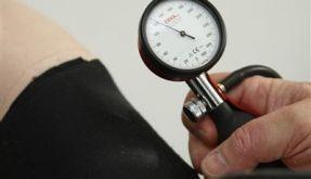 Es ist erneut ein Streit um die Ärztehonorare entbrannt. (Foto)