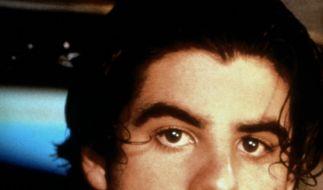 Es ist weiterhin unklar, woran Sage Stallone gestorben ist. (Foto)