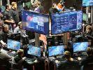 eSports wird auch in Deutschland finanziell immer lukrativer. (Foto)