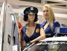 Essen Motor Show (Foto)