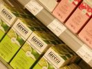Etikettenschwindel bei Naturkosmetik (Foto)