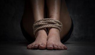 sex flatrate köln rohrstockstrafe
