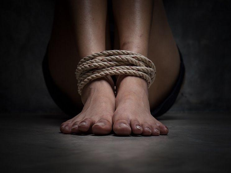 sklavinnen bilder sex in leggings