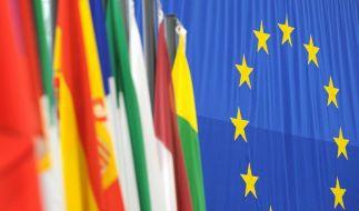 EU-Gipfel setzt Griechen unter Druck (Foto)