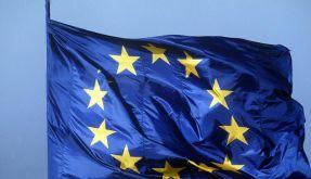 EU-Gipfel sucht Weg aus Eurokrise (Foto)
