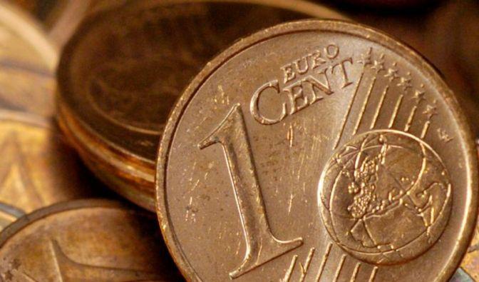 EU hat keine Pläne zur Abschaffung von Cent-Münzen (Foto)