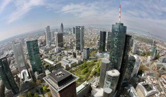 EU-Kommission macht bei der Bankenaufsicht Tempo (Foto)