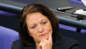 EU-Kommission macht Druck bei Datenspeicherung (Foto)