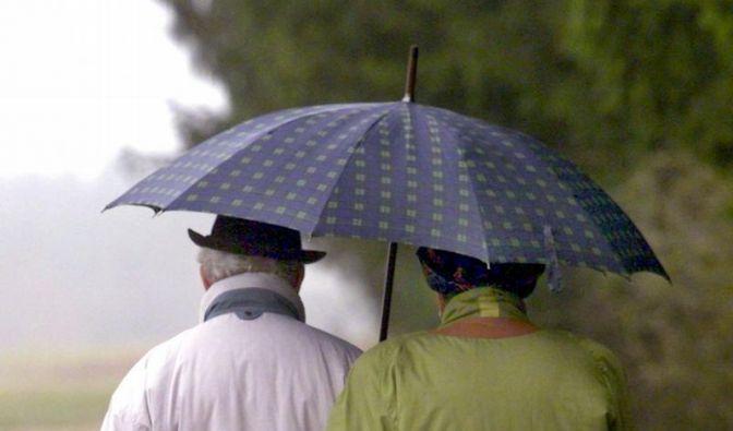 EU-Kommission: Nicht nur das Rentenalter anheben (Foto)