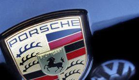 EU-Kommission prüft Beihilfen für Porsche-Werk (Foto)
