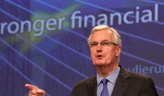 EU-Kommission stellt Reformen für Versicherte vor (Foto)