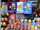 EU-Kommission verweigert Fußball-EM (Foto)