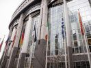EU-Kommission will Auto-Zulassung vereinfachen (Foto)