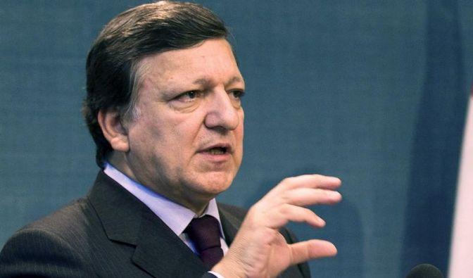 EU-Kommission will Kapitalquote für Banken anheben (Foto)