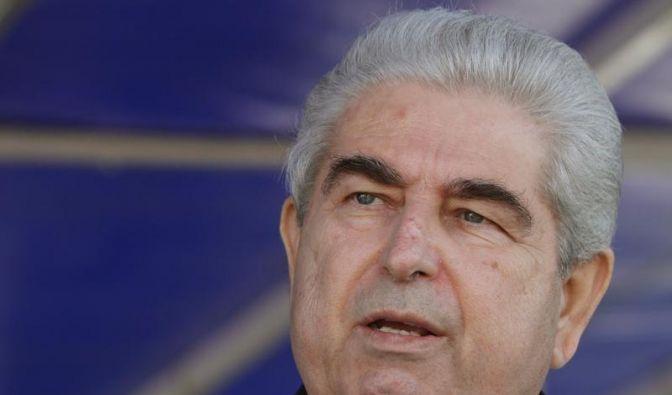EU-Kommission: Zypern braucht keine Finanzhilfen (Foto)
