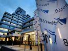 EU macht Druck bei deutschen Problembanken (Foto)