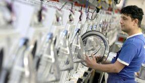 EU sagt Energiefressern neuen Kampf an (Foto)
