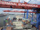 EU schaut auf Konjunkturlokomotive Deutschland (Foto)