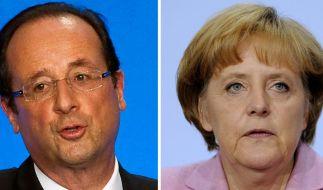 EU-Sondergipfel: Wachstum wird Spitzenthema (Foto)