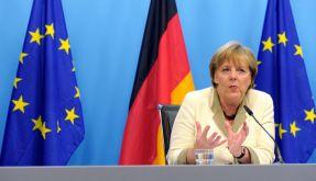 EU-Sondergipfel zur Schuldenkrise (Foto)