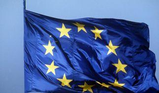 EU sucht Weg aus Eurokrise (Foto)