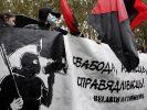 EU verschärft Sanktionen gegen Weißrussland (Foto)