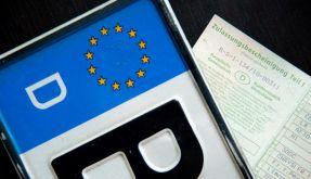 EU will Auto-Zulassung vereinfachen (Foto)