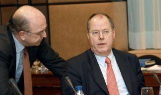 EU will Streit um verminderte Mehrwertsteuer lösen (Foto)