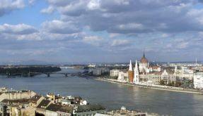 EU will Ungarn nicht länger Fördergelder entziehen (Foto)