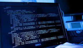 EU will Web-Kriminalität mit eigenem Zentrum bekämpfen (Foto)