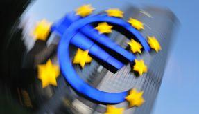EU (Foto)