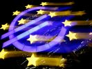 Euro-Gipfel (Foto)