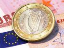 Euro-Krise (Foto)