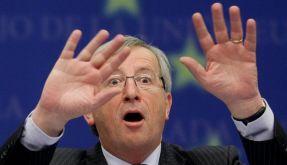 Euro-Länder für Transaktionssteuer (Foto)