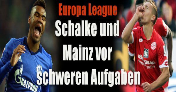 live ergebnisse europa league