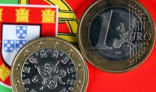 Euro-Schuldenkrise belastet Märkte weiter (Foto)