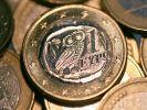 Euro (Foto)
