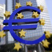 Ist der Euro in Gefahr?