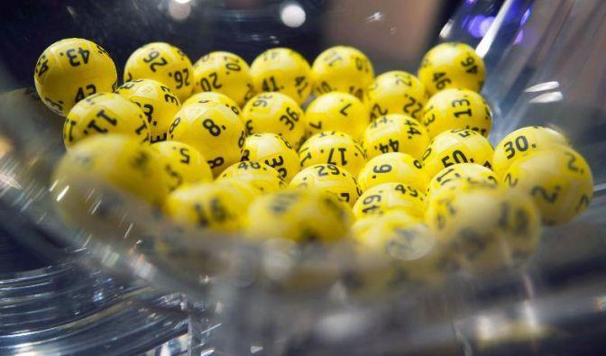 eurojackpot alle gewinnzahlen