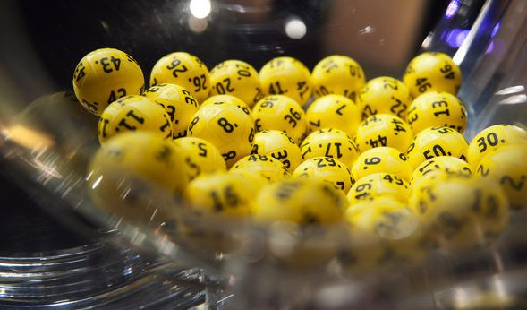 lotto-jackpot aktuell zahlen